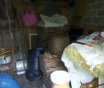 stall (1)
