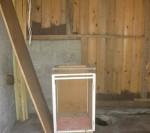 stall (4)